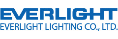 Everlight Lighting Co., Ltd